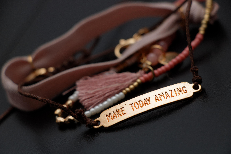 (22-02-18) Workshop juwelen maken